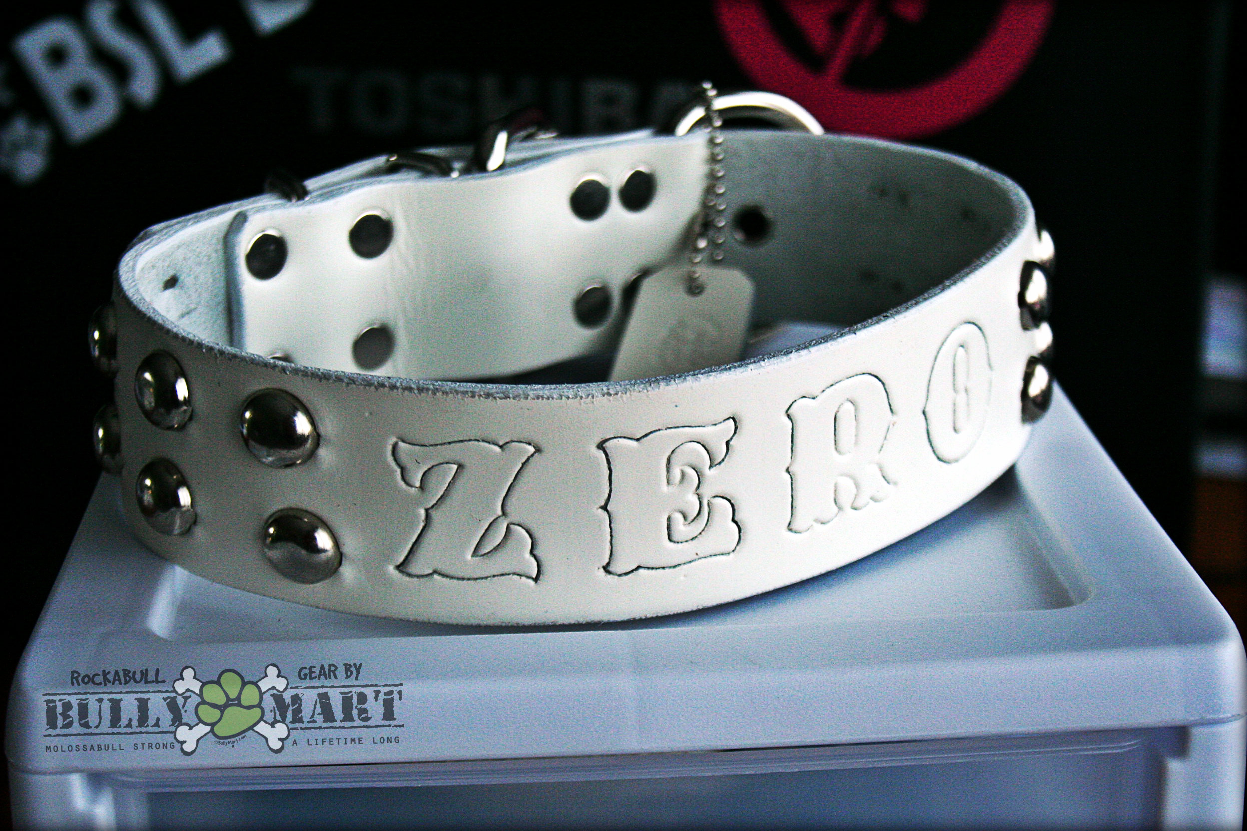 options-white-leather-personalized-dog-collar.jpg